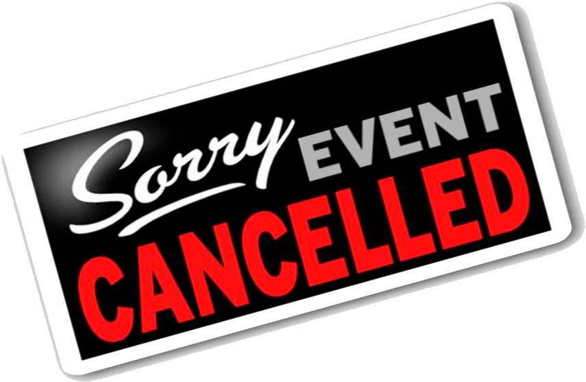 Event_Canceled