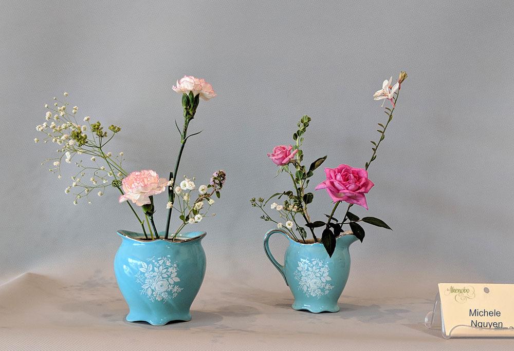 05-18-2019 Miniatures Workshop With Lauren Toth